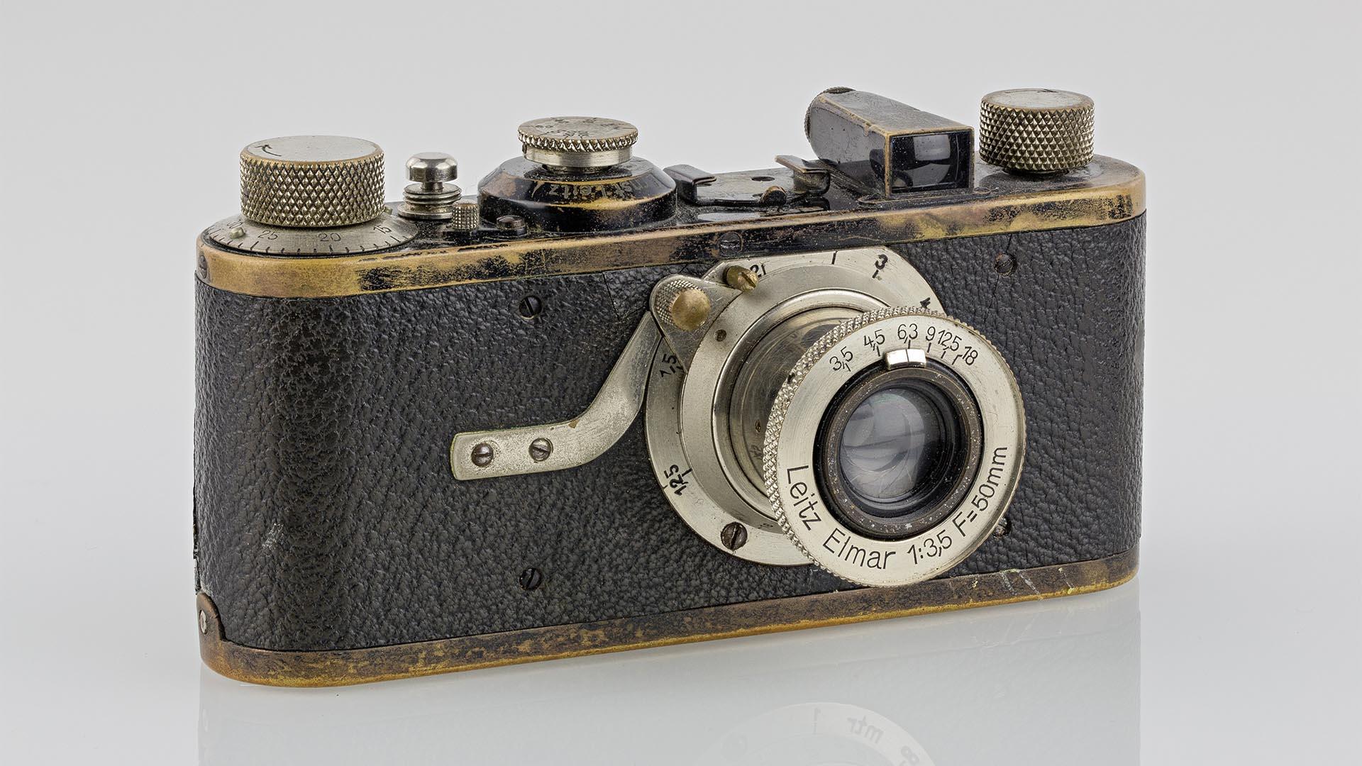 leica-1927
