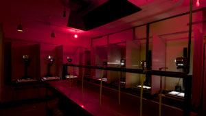 Darkroom 1